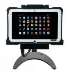 XPLORE RangerX Tablet